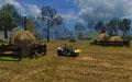 Игрок получай гироходе на Топях Донг Тоурая