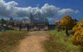 Имперский городище Верон
